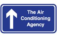Air Con Agency