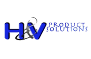 H&V Product Solutions HVPS