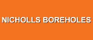 Nicholls Boreholes