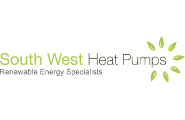 South West Heat Pumps