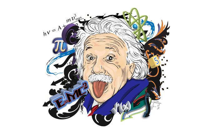 Einstein gas refrigeration and heat pumps
