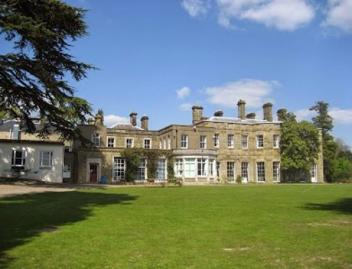 Holmewood House School, Tunbridge Wells