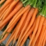 gas heaters carrots not sticks