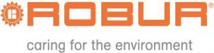 Robur Heat Pumps Logo